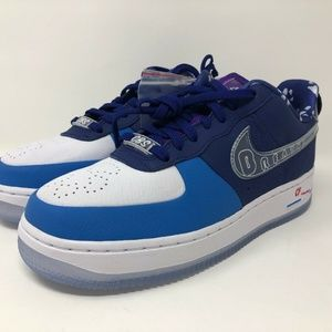 Nike Air Force 1 Low Doernbecher Freestyle Womens